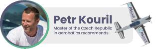 Petr Kouril
