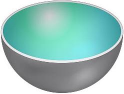 mikrosféra